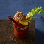 bloody-bull-horizontal-garnish