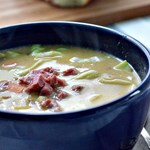 Corned-Beef-and-Cabbage-Chowder-square