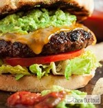 mexican-burgers-1x1